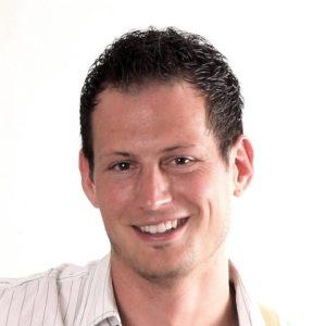 Daniel Kunziker