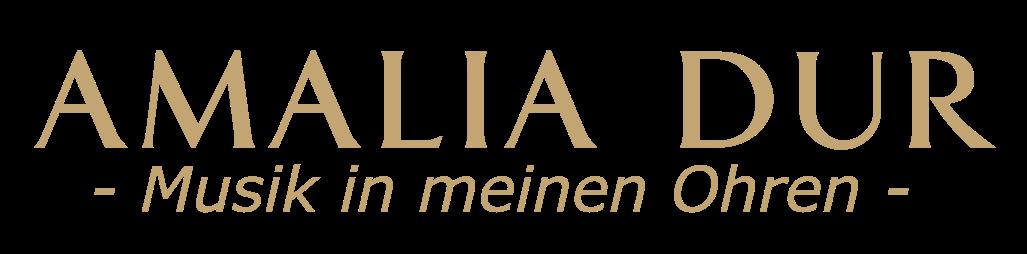 AmaliaDurLogoSlogan