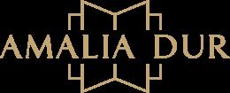 Amalia Dur Logo